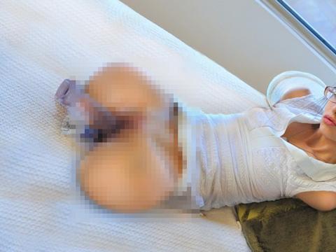 【※四肢欠損※】手足がない女性のエロ画像を貼ってく閲覧注意スレ。 → コレはトラウマだわ。。(画像26枚)
