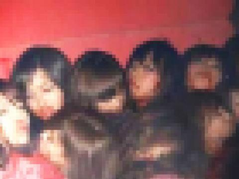 【閲覧注意】中国のホテルオーナー、従業員女子を大量斬首。コラみたいでびびった。
