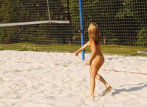 裸で割と本気でスポーツしてるエロ画像wwwwwww(31枚)・7枚目