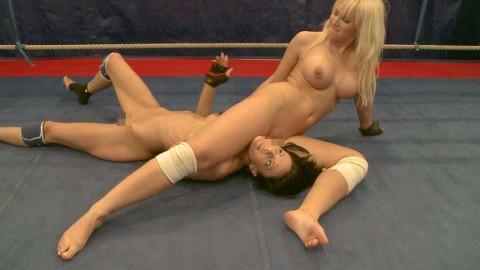 裸で割と本気でスポーツしてるエロ画像wwwwwww(31枚)・8枚目
