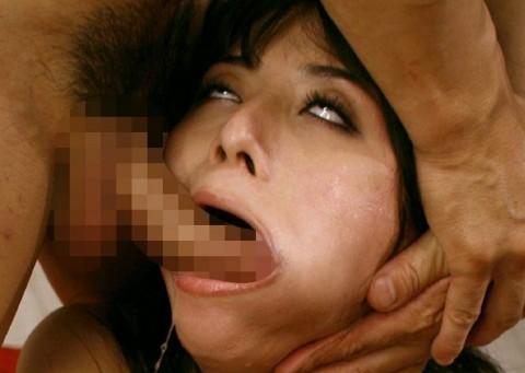 【ドン引き】初セックスで彼女にこの顔でイカれたら心配になる・・・(画像23枚)・13枚目