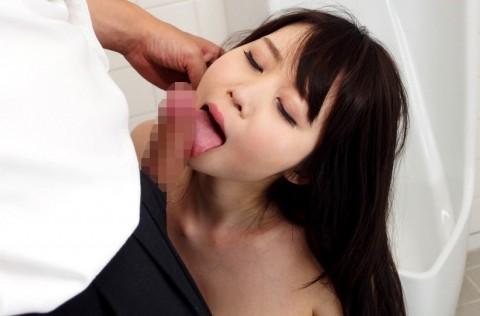 【動画】巨乳女子大生を集団痴漢し続けた結果wwwwwwwwwwww・5枚目