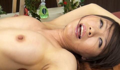 【ドン引き】初セックスで彼女にこの顔でイカれたら心配になる・・・(画像23枚)・18枚目