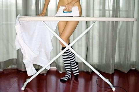 全裸で家事する女エロ杉だろwwwwwwwwwwww(画像31枚)・21枚目