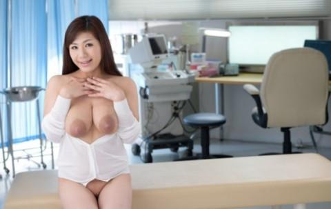 【若妻~熟女まで】母乳を男のためにまき散らすビッチマンマの画像集(33枚)・9枚目