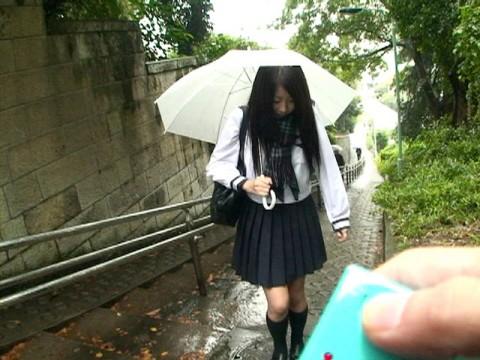 【暴発注意】2 0 1 4 年 最 も 射 精 さ れ た 女 子 校 生 の エ ロ 動 画 が こ ち ら 。・31枚目