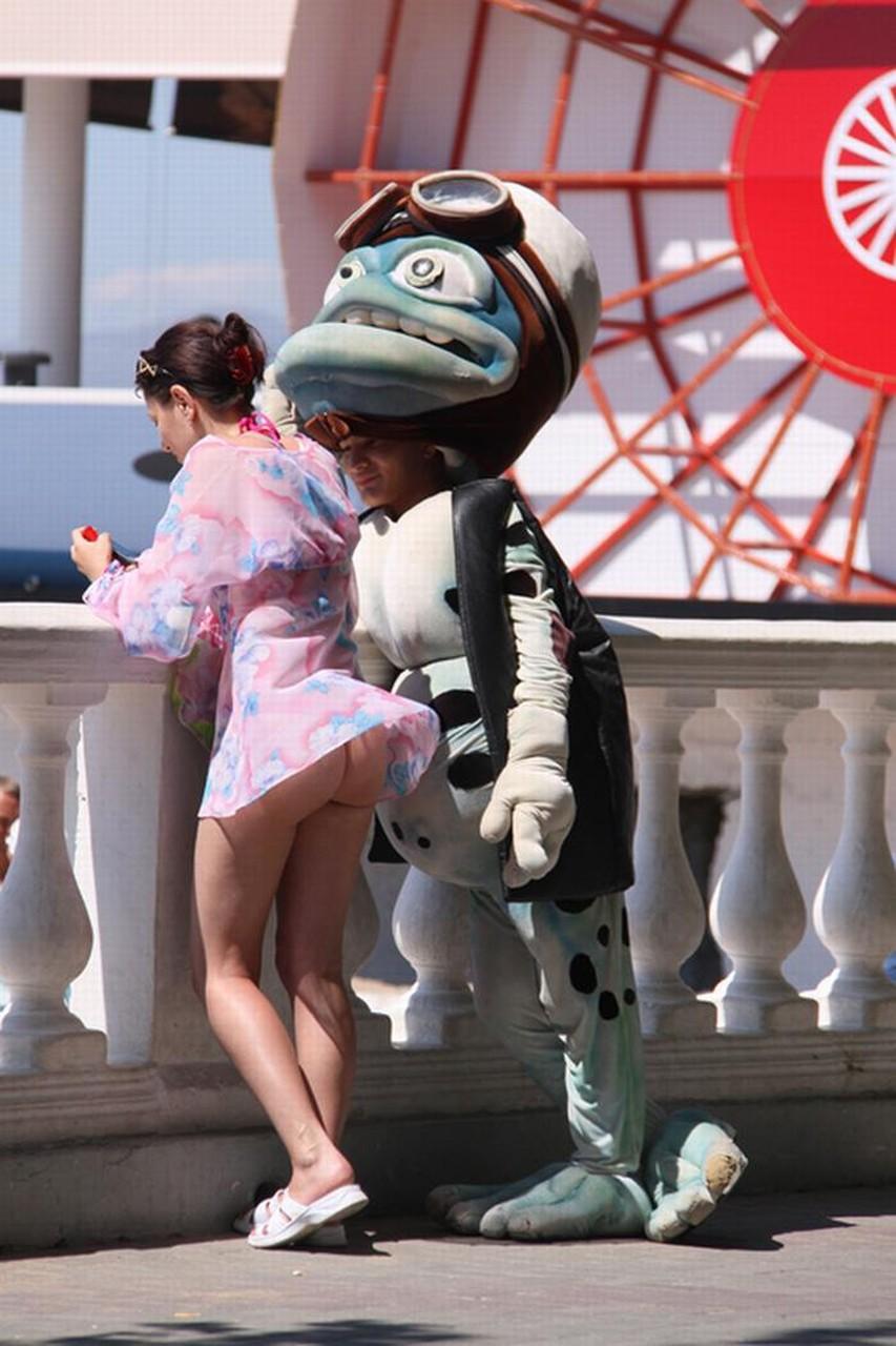 Резвятся японки смотреть онлайн бесплатно 23 фотография