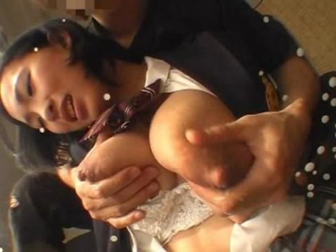 недавно порно видео у азиатки с огромной грудью пьют молоко мне