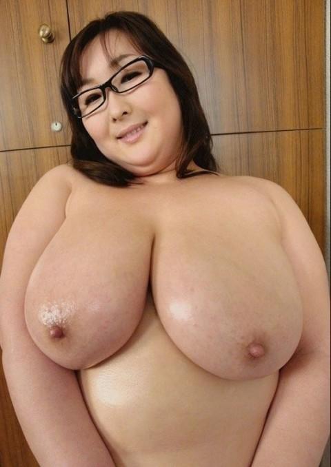 【デブ】肥満体型の巨乳女しか愛せないヤツの為のエロ画像まとめ。。(58枚)・54枚目