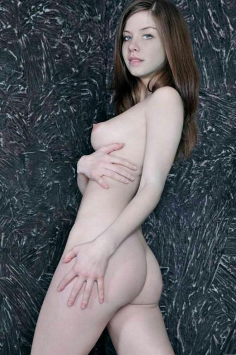 【蝋人形?】白人のAV女優綺麗すぎワロタwwwwwwwwwwww → 日本男児の生の声をお聞きください。・48枚目