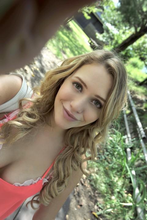 【画像あり】マッサンも真っ青な金髪美女と信州に温泉旅行行った話するwwwwwwwwwwwww(※動画もあり)・8枚目