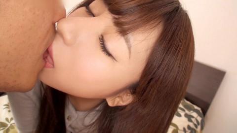 【ビッチ化】女子高出身のお嬢様が性に目覚めるとこうなる・・・・・(※動画あり)・13枚目
