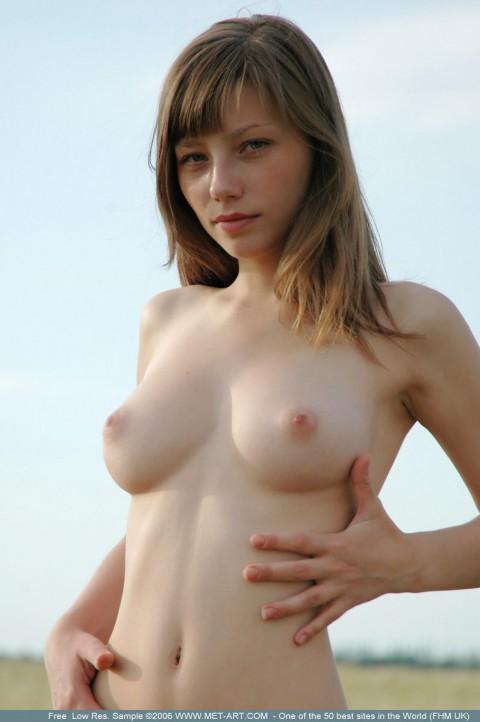 【蝋人形?】白人のAV女優綺麗すぎワロタwwwwwwwwwwww → 日本男児の生の声をお聞きください。・4枚目