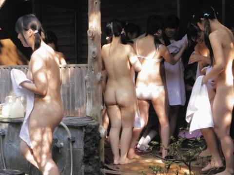 【※鬼畜注意】林間学校の女子●学生を襲った悲劇・・・(※画像あり)・1枚目