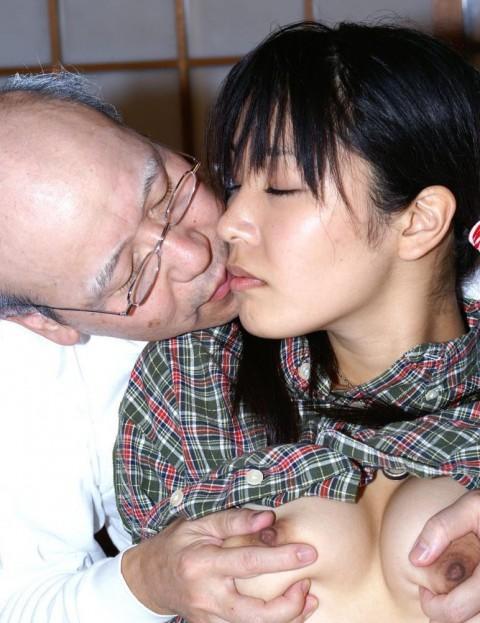【ドン引き】日 本 の 性 ビ ジ ネ ス が 批 判 さ れ る ワ ケ が こ ち ら ・・・・・(画像24枚)・11枚目