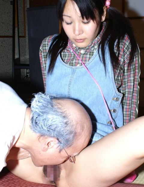 【ドン引き】日 本 の 性 ビ ジ ネ ス が 批 判 さ れ る ワ ケ が こ ち ら ・・・・・(画像24枚)・12枚目