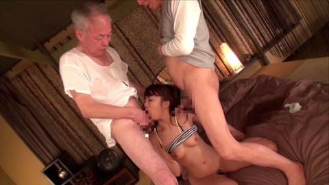 【ドン引き】日 本 の 性 ビ ジ ネ ス が 批 判 さ れ る ワ ケ が こ ち ら ・・・・・(画像24枚)・17枚目
