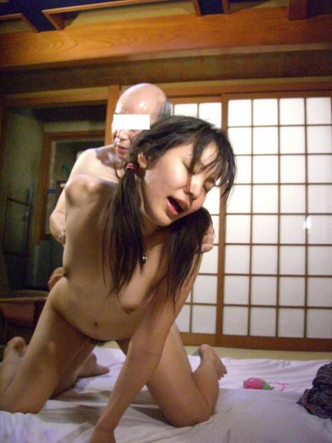 【ドン引き】日 本 の 性 ビ ジ ネ ス が 批 判 さ れ る ワ ケ が こ ち ら ・・・・・(画像24枚)・22枚目