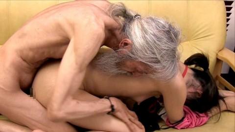 【ドン引き】日 本 の 性 ビ ジ ネ ス が 批 判 さ れ る ワ ケ が こ ち ら ・・・・・(画像24枚)・3枚目