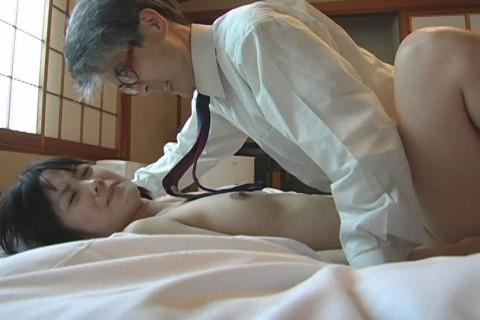 【ドン引き】日 本 の 性 ビ ジ ネ ス が 批 判 さ れ る ワ ケ が こ ち ら ・・・・・(画像24枚)・4枚目
