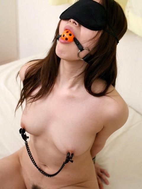 【※画像あり】彼女を淫乱に調教したいときに一番使えるのかコレwwwwwwwwwwwwwww・24枚目