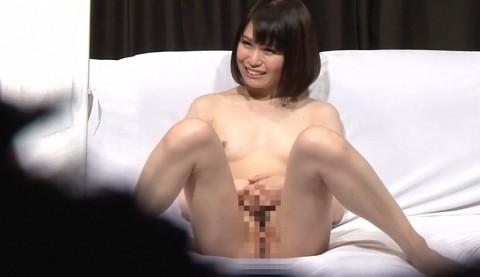 【※画像あり】女ですが、ヌードモデルの仕事行ったら酷い目に会った・・・・・・・・・9枚目