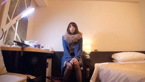 【動画】「何をやっても怒らない彼女は流されるままにAV出演してしまった…」感が凄い女の子wwwwwwwwwww・3枚目