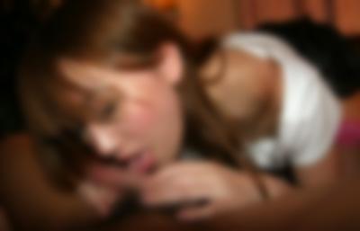 【衝撃】飲み会で泥酔して彼氏の膝で寝てた先輩(♀)が突然フェラしだした結果・・・・・・・・・・・・・・・・・・・・・・