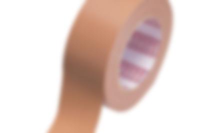 (キ●ガイ)合コンで潰れて寝てる同級生の女子を「マン毛テープ」で起こした結果・・・・・・・・・・・・・・・