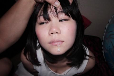 【鬼畜】43のオッサン三人に弄ばれる少女の身体がエロすぎてつらい・・・(※動画あり)・14枚目