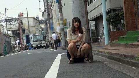 【納得】これが日本の露出狂だ。堂々としてるのはどうもイカン・・・(画像20枚)・7枚目