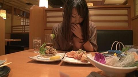 【納得】これが日本の露出狂だ。堂々としてるのはどうもイカン・・・(画像20枚)・8枚目