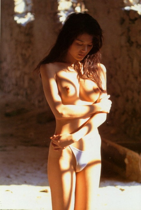 【お父さん必見】乳 首 出 し て の し 上 が っ た 大 物 芸 能 人 を 貼 っ て い く wwwwwwwwwwwww(画像30枚)・18枚目