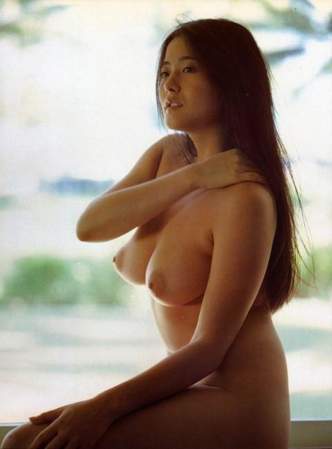 【お父さん必見】乳 首 出 し て の し 上 が っ た 大 物 芸 能 人 を 貼 っ て い く wwwwwwwwwwwww(画像30枚)・27枚目