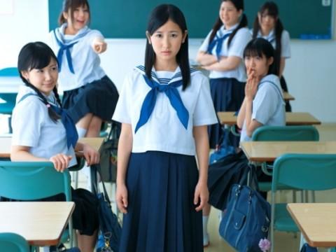 (ムービー)少子化JAPANの末路。性教育委員会が出したとんでもないキチク法が施行される・・・。