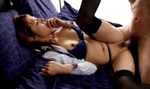 【画像】知り合ったその日に自宅でセックスする興奮は異常wwwwwwwwwwww(22枚)・21枚目