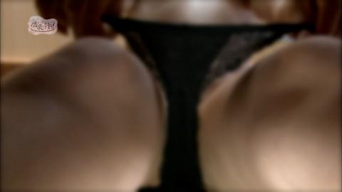 【画像あり】「温泉へ行こう」で視聴者が最も唾をのみ込むシーンがこちらwwwwwwwwwwwwww・13枚目