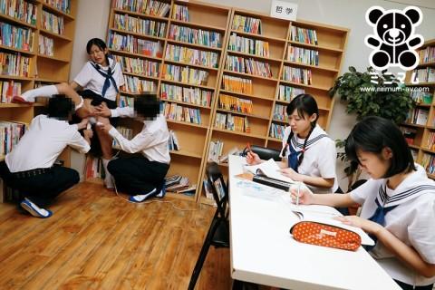 【動画】少子化日本の末路。性教育委員会が出したとんでもない鬼畜法が施行される・・・。・2枚目