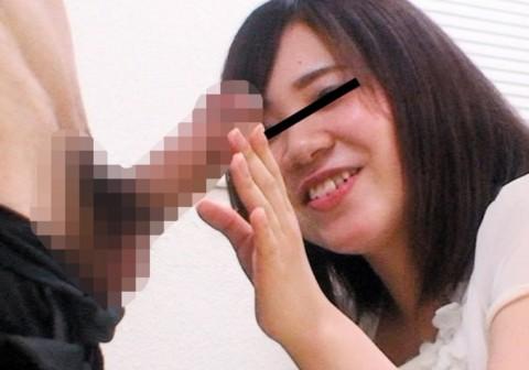 チンコを見せられて思わずニヤリとしてしまった女性たちをご覧ください(画像24枚)・19枚目