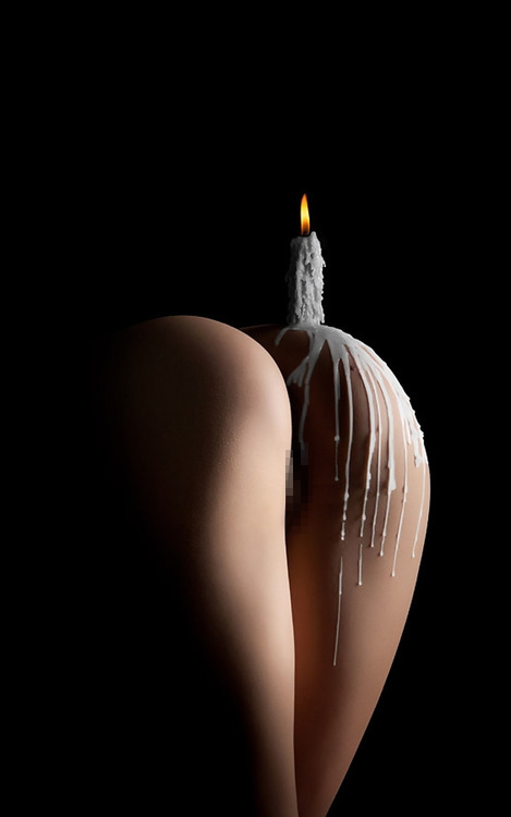 【驚愕】その恰好で「誕生日ケーキはわ・た・し」とか言われても・・・・・(※画像あり)・20枚目