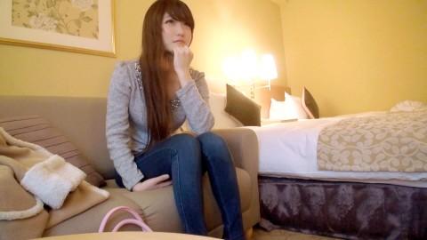 【動画】大阪ミナミでナンパしたスタイル抜群のモデル系美女をハメ撮り・2枚目