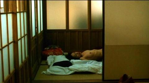 【衝撃】あの有名芸能人が映画では乳首まで晒してる件(安達祐実・吉高由里子・高島礼子・南野陽子 他42枚)・41枚目