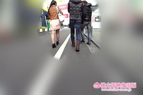【悲報】イケメン2人組にナンパされてついて行ってしまった十代少女たちの末路・・・(※画像あり)・5枚目