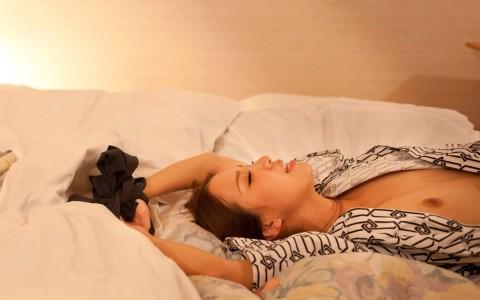 【日本最高】「彼女がブスでも温泉旅館での浴衣セックスは盛り上がる」の法則wwwwwwwwwwwwwwww(画像20枚)・10枚目