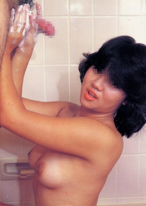 【80年代】昔、コッソリ盗み見てた親父のビニ本のエロ画像wwwwwww髪型wwwwwwwwwww(32枚)・22枚目