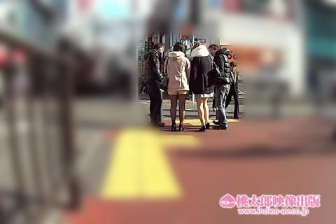 【悲報】イケメン2人組にナンパされてついて行ってしまった十代少女たちの末路・・・(※画像あり)・1枚目