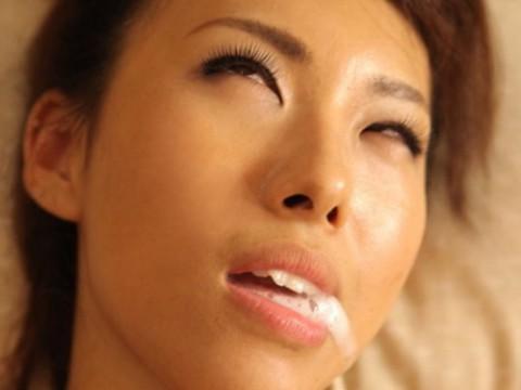 【トラウマ】女をイカセ続けるとこうなる・・・・・・・・・・・・・(画像21枚)・1枚目