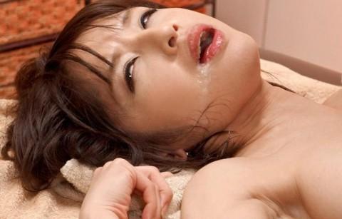 【トラウマ】女をイカセ続けるとこうなる・・・・・・・・・・・・・(画像21枚)・18枚目