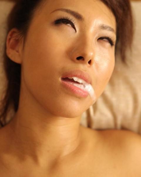 【トラウマ】女をイカセ続けるとこうなる・・・・・・・・・・・・・(画像21枚)・8枚目