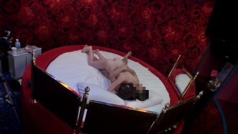 【画像あり】三次元に興味のないはずのFカップアニオタ腐女子をハメ倒してみた結果wwwwwwwwwwwwwwwwww・25枚目